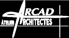 Atelier ARCAD Architectes